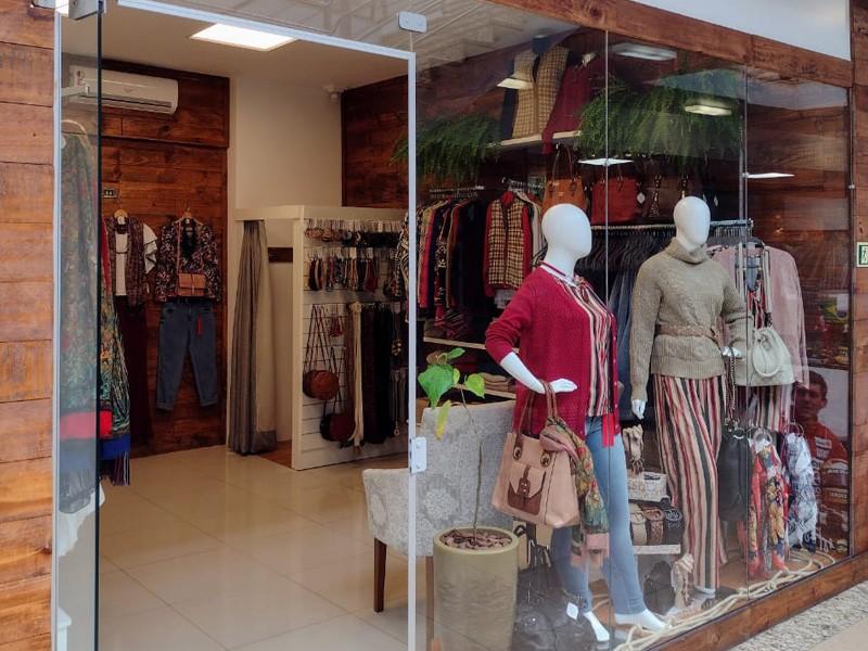 Zata Brasil Design